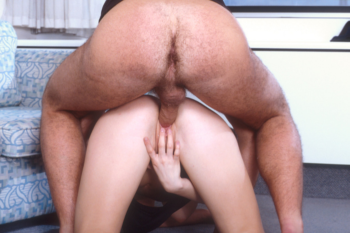 Any couple in live sex sexy site web